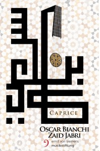 caprince