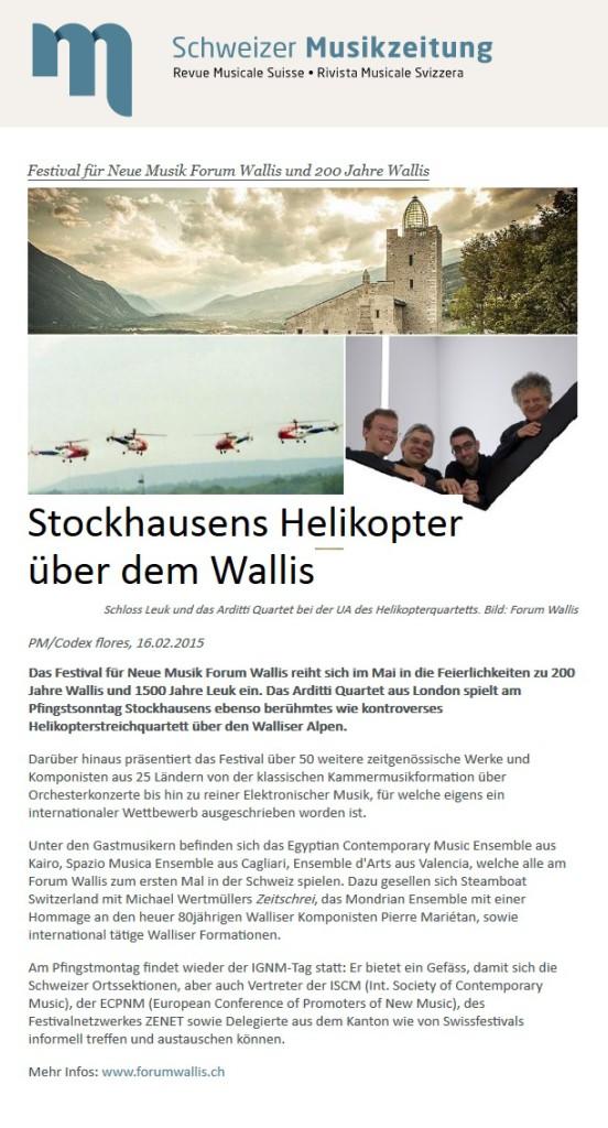 press-2015-schweizermusikzeitung-lineup