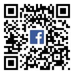 11Apr Heritage and Modernity FB event QR Code