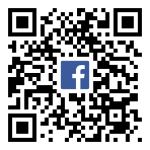 12Apr Caprice Fb event QR Code