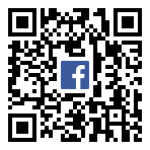 13Apr The World of YI JI fb event QR Code