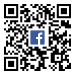 14Apr Taraban Hassan Khan FB event QR Code