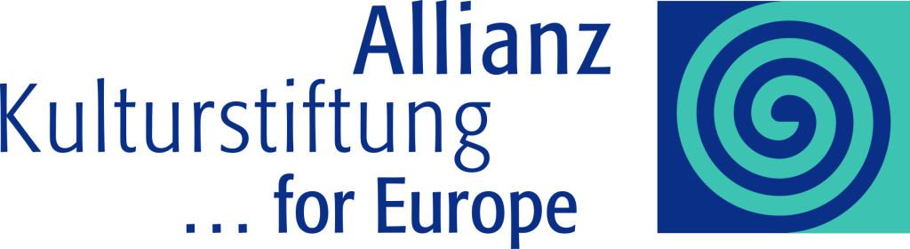 ALNZ_KLTRSTFTNG_Logo_2Clours_02