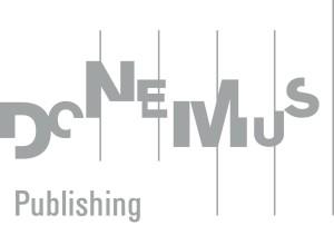 Donemus Publishing (2)
