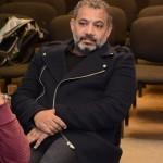 Khaled Dagher