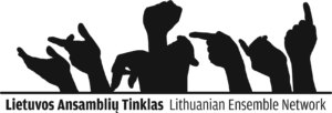 len logo